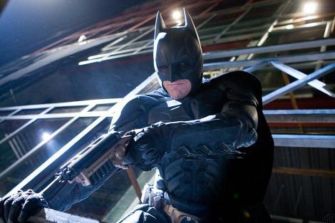 Veste bună pentru fanii unui celebru serial de televiziune! Costumele lui Batman și Robin vor fi scoase la licitație! Prețul începe de la 150.000 de dolari