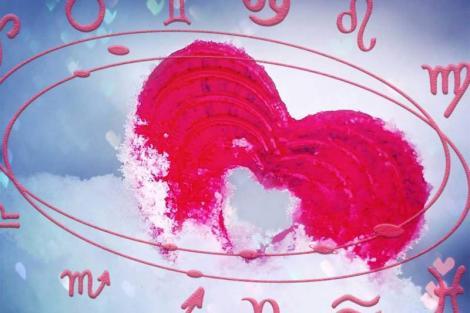 Zodii cu noroc în dragoste în luna decembrie. Ești în zodia Fecioară? Așteaptă-te la un Crăciun de vis