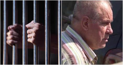 Decizie incredibilă! Închisoare pe viață pentru mai multe categorii de criminali din România!Care dintre ucigași pot scăpa mai ușor și ce soartă va avea Dincă