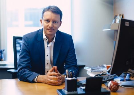 INTERVIU - Eurodeputatul Siegfried Mureşan, după aprobarea bugetului: Avem fonduri şi trebuie să nu le pierdem. Există suficienţi bani