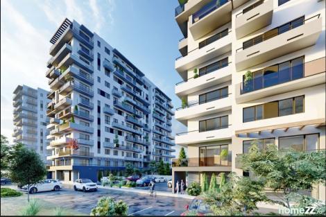 Ce trebuie să te asiguri că ți se oferă în momentul în care cumperi un apartament nou