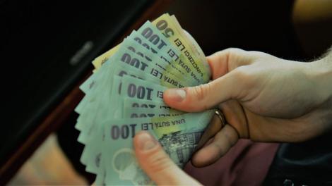 Pe ce se duc banii românilor! Pe ce poziție ne situăm în rândul țărilor UE când vine vorba de mâncare, transport, utilități și multe altele