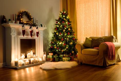 Cum să îți pregătești casa de vacanță pentru sărbători, dacă vrei să o închiriezi