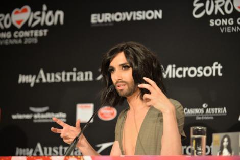 """Ungaria s-a retras din Eurovision 2020 pe motiv că: acest concurs este """"prea gay"""""""