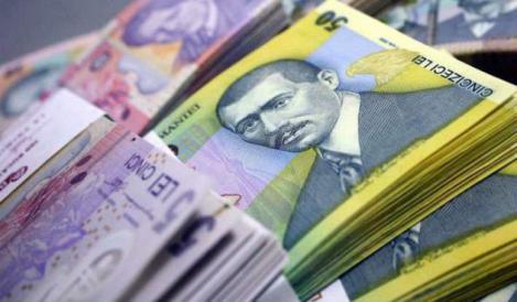 Veste uriașă despre pensii și salarii! Ministrul Finanțelor, dezvăluiri importante despre rectificarea bugetară