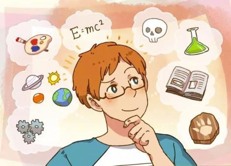 Cel mai scurt test IQ din lume include numai trei întrebări scurte! Doar cei mai inteligenți oameni pot răspunde la toate!