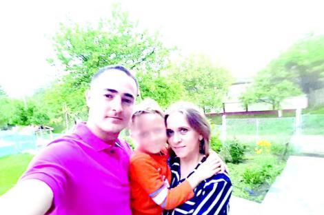 """Răsturnare de situație în cazul copilului care a murit subit, la Iași. Dezvăluirea făcută de medic: """"Am întrebat mama dacă a fost agresat!"""""""