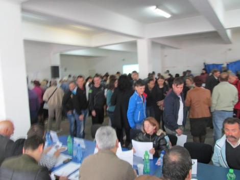 Vești bune pentru acești români. Singura condiție pe care trebuie să o îndeplinească pentru a beneficia de trei luni de șomaj în plus