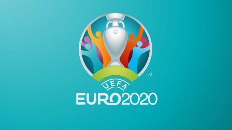 Tragerea la sorţi pentru Euro-2020: Campioana mondială Franţa şi campioana europeană Portugalia, în aceeaşi grupă