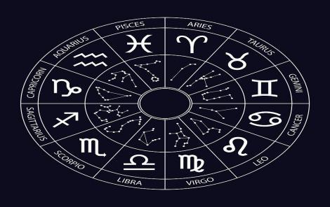 Horoscopul trădătorilor! Aceasta este cea mai mincinoasă zodie din calendarul european!