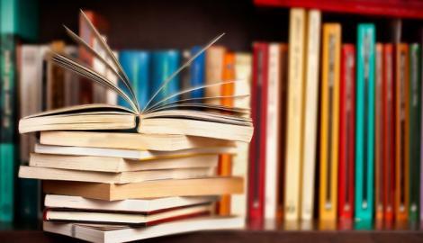 Trebuie neaparat să treacă pe lista ta de lecturi! Topul celor mai citite cărţi din 2019