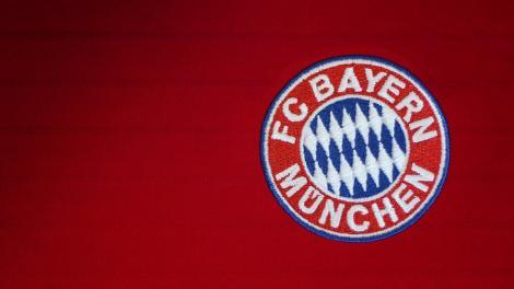 Erik Ten Hag, Massimiliano Allegri, Jose Mourinho sau Arsène Wenger, posibili înlocuitori ai lui Niko Kovac la Bayern Munchen