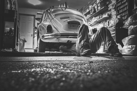 Cele mai importante revizii auto pe care ar trebui să le faci cât mai curând