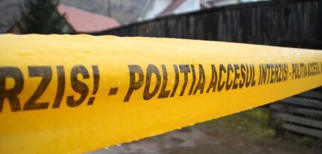 Farsă macabră la 112! Un bărbat a semnalat opt cadavre într-un camion frigorific, între Timișoara și Arad. Autoritățile au făcut cercetări