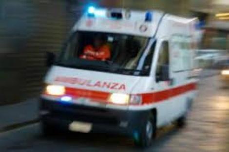 Moartea MISTERIOASĂ a unui român din Italia ridică semne de întrebare! A ieșit dintr-un bar și s-a prăvălit, mort, la pământ.