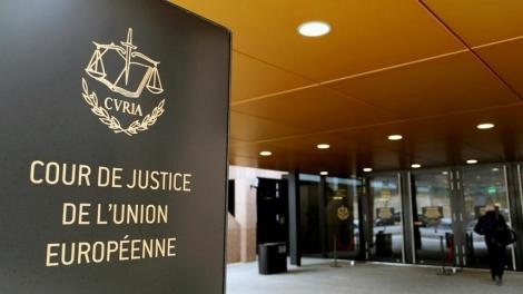 Reforma pensionării magistraţilor a Poloniei încalcă dreptul UE, hotărăşte CJUE