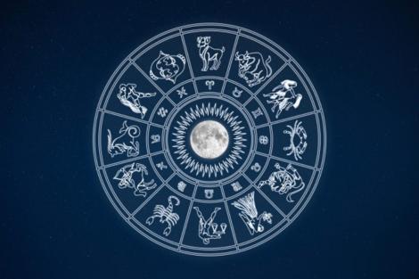 Horoscop 2020: Cea mai norocoasă zodie de anul viitor