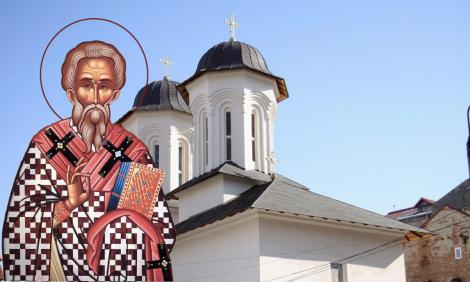 """Calendar ortodox 6 noiembrie. """"La mulți ani!"""" celor care își serbează astăzi onomastica"""
