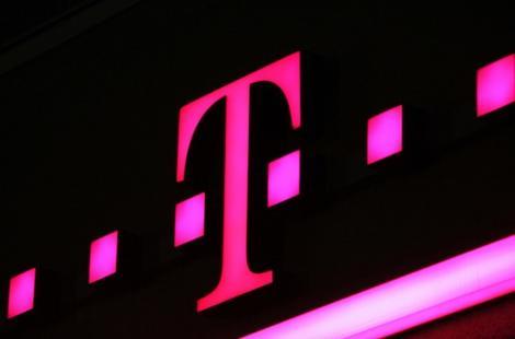 Grupul Telekom Romania a înregistrat o creştere de 7,4% a veniturilor în trimestrul al treilea