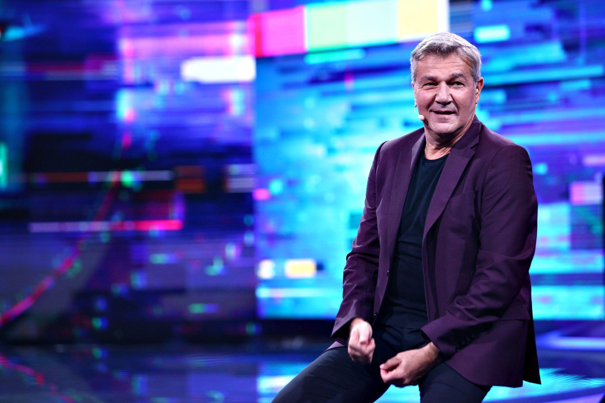 """Mihai Morar, către Dan Bittman, la """"Antitalent"""": """"Eu pot săîţi zic cum e sã faci fete, tu poţi săîmi zici cum e săfaci băieţi!"""""""