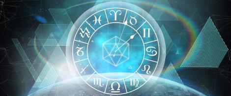 Horoscop zilnic: horoscopul zilei de sâmbătă, 9 noiembrie 2019. Balanță: dragostea îți dă aripi