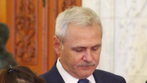 Eliberarea lui Liviu Dragnea din închisoare, în dezbaterea Instanței Supreme. La ce tertip a apelat fostul șef al PSD pentru a scăpa de pușcărie