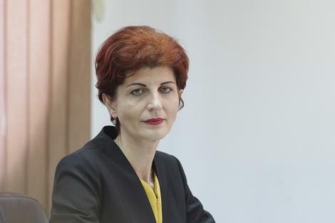 Alegerea noii conduceri a CSM, amânată pentru săptămâna viitoare/ Magistraţii au supus la vot de două ori candidatura judecătorului Nicoleta Ţînţ, fără rezultat