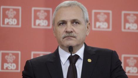 """""""Îmi pare rău, nu pot!""""- Liviu Dragnea e la pământ! Ce veste a primit fostul lider PSD în spatele gratiilor?"""