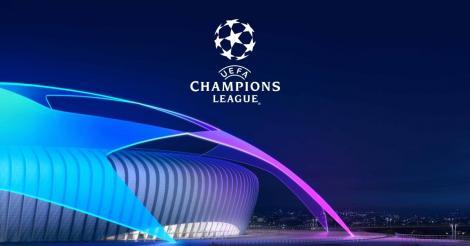 Inter pierde meciul cu o echipă a doua a FC Barcelona şi calificarea în optimile LC. Dortmund merge mai departe. Lyon, echipa lui Tătăruşanu merge şi ea în optimi, Ajax, formaţia lui Marin, nu. Două necunoscute rămase pentru optimi