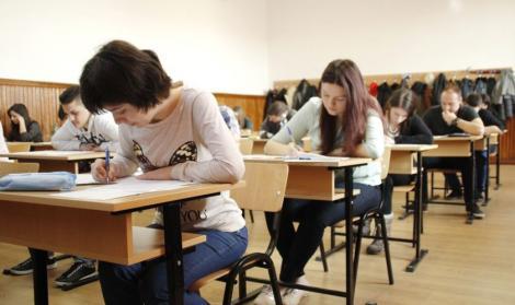 Detalii despre examenele din 2020. Modificări la Evaluarea Națională, admitere liceu și Bacalaureat