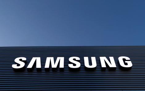 Samsung Electronics suplimentează investiţiile la fabrica sa de cipuri din China cu opt miliarde de dolari