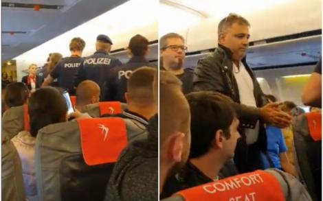 Regulile de călătorie cu avionul se schimbă de la 1 ianuarie 2020. Pasagerii neliniștiți ar putea ajunge la închisoare