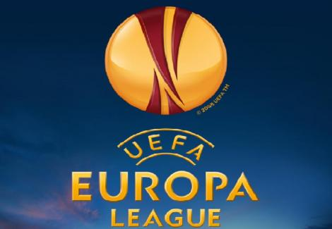 Liga Europa: Programul 16-imilor - Ludogoreţ întâlneşte Inter Milano