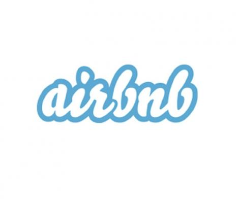 Curtea Europeană de Justiţie va decide pe 19 decembrie dacă Airbnb este un serviciu online sau o companie imobiliară