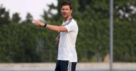 Xabi Alonso nu este interesat de postul de antrenor al Bayern Munchen