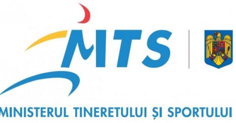 MTS nu acceptă eliminarea indemnizaţiilor de merit pentru sportivi şi tehnicieni