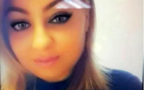 """Lăcrămioara, o tânără de 29 de ani, a dispărut de acasă. Mama fetei se teme de ce e mai rău: """"A lăsat două bilete de adio!"""""""