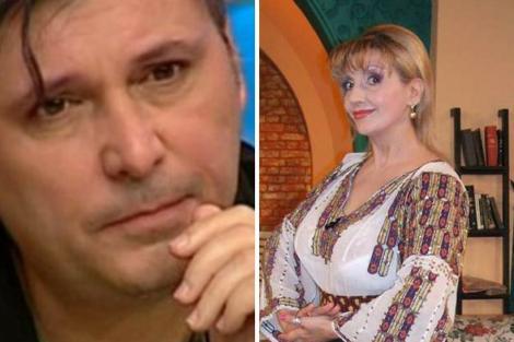 De ce a murit Cornel Galeș, de fapt! Soțul Ilenei Ciuculete, detalii înfiorătoare din anchetă