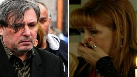Cornel Galeş vânduse tot şi începuse o nouă viaţă! Ce a făcut cu averea Ilenei Ciuculete