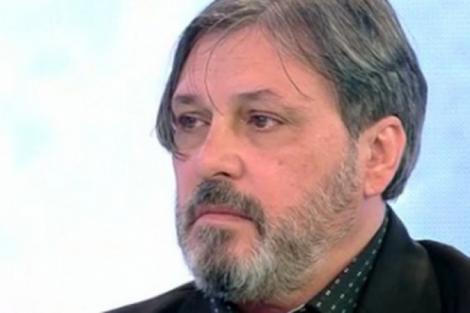 Răsturnare de situație în cazul morții lui Cornel Galeș! Cine se afla la volan în momentul producerii accidentului