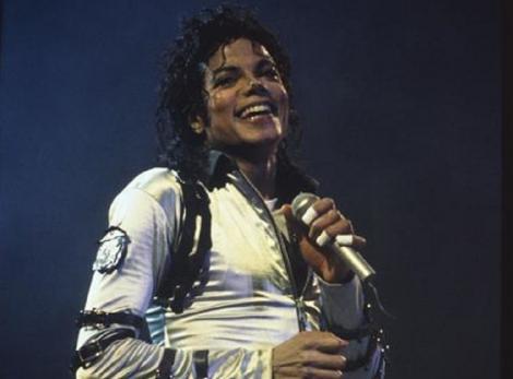Administratorii averii lui Michael Jackson au ajuns la o înţelegere cu Disney privind drepturile de autor