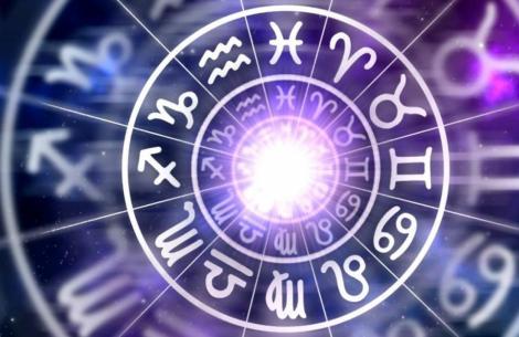Horoscop zilnic, 22 decembrie. Unei zodii i se va schimba viața. Evenimentele vor aduce sarea și piperul care vor activa al șaselea simț!