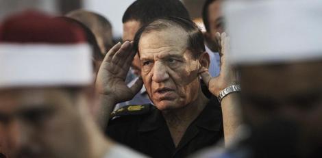 Generalul egiptean Sami Anan, arestat după ce şi-a anunţat candidatura în alegerile prezidenţiale din 2018, eliberat