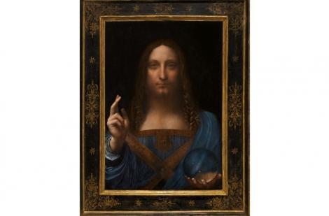 Cele mai scumpe 10 opere de artă din lume. Modigliani şi Picasso, prezenţi în clasamentul Artprice cu câte două tablouri