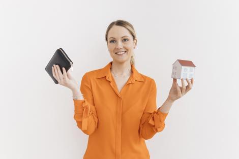 Ai o idee bună de investiții? Află mai multe despre condițiile de aplicare pentru credite nebancare!