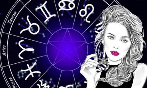 Horoscop zilnic. Horoscop 25 decembrie 2019. O zodie are probleme de rezolvat, iar o alta primește o veste neașteptată