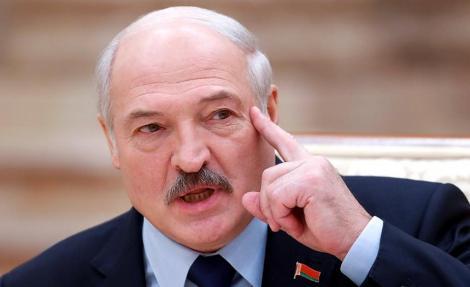 Preşedintele belarus Aleksandr Lukaşenko avertizează Moscova împotriva unei unificări forţate a celor două ţări