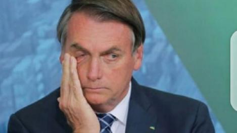 Jair Bolsonaro recunoaşte că şi-a pierdut temporar memoria după ce a căzut