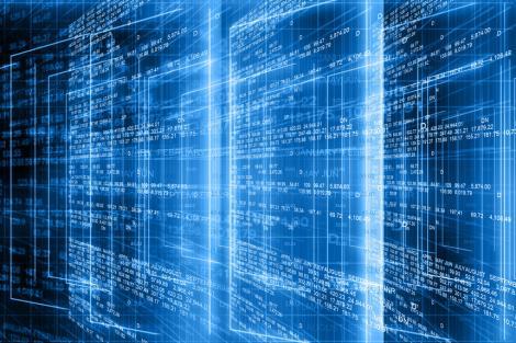 STUDIU: 70% dintre manageri folosesc automatizarea şi AI pentru a îmbunătăţi afacerile