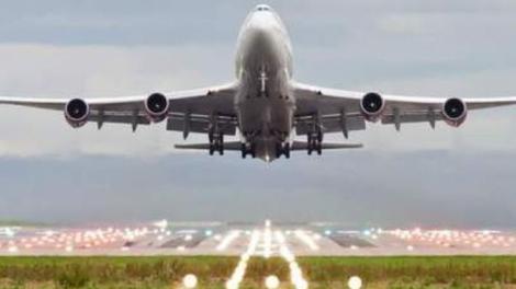 Panică la Aeroportul Otopeni! Ce s-a întâmplat cu un avion ce trebuia să decoleze spre Finlanda. Pasagerii au fost evacuați
